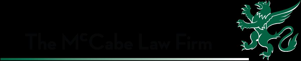 Jared McCabe Law Firm - Criminal Law - Tampa FL